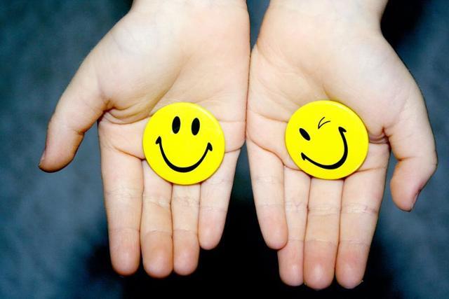 Настроение: что это такое, виды настроения и влияющие факторы, как поднять настроение.