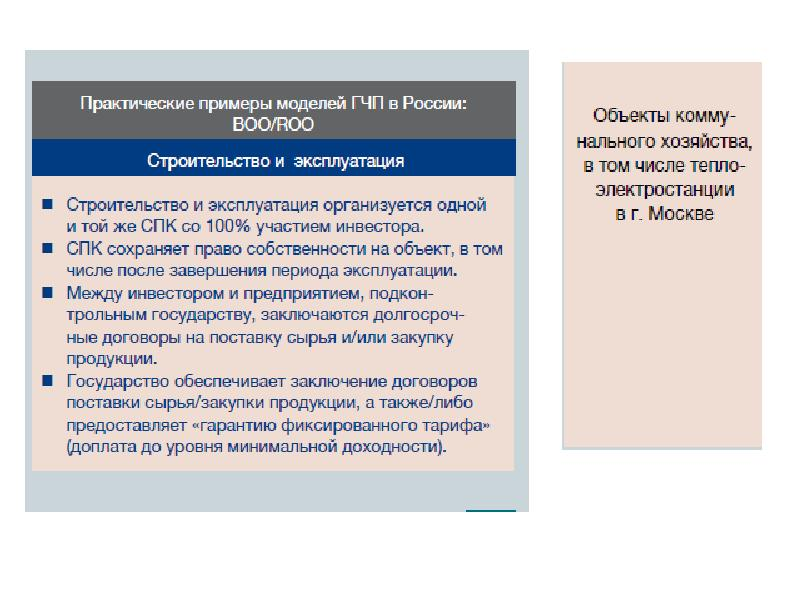 Государственно-частное партнёрство — википедия с видео // wiki 2