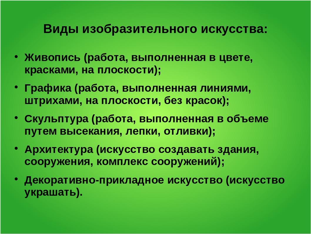 Ultraiso скачать бесплатно на русском языке для windows