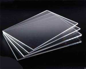Цветное оргстекло: белое и черное, красное и зеленое, оранжевое и другие оттенки органического стекла. темный и дымчатый листовой акрил 3-5 мм и других размеров