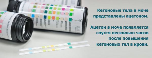 Номенклатура кетонов | химия онлайн