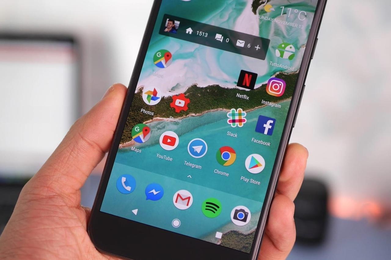 Samsung daily: что это за программа, можно ли удалять?