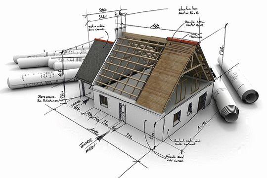 Линейные объекты капитального строительства: это что такое по градостроительному кодексу последней редакции, их виды
