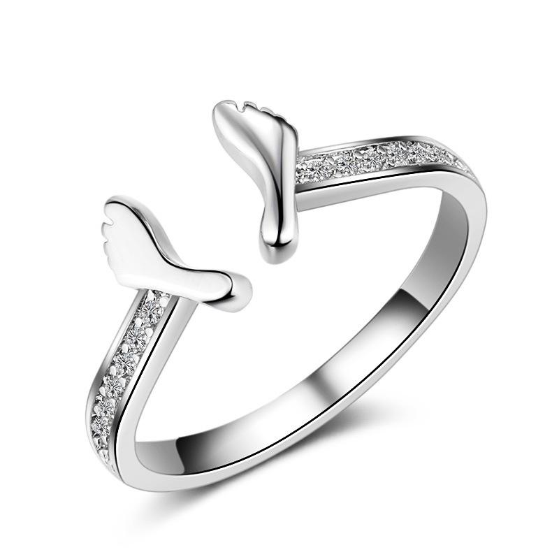 Стерлинговое серебро 925 что это: характеристика, применение, уход