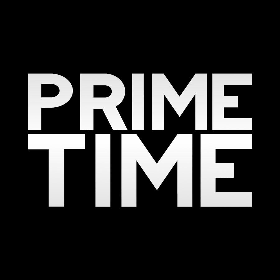 Фитнес-проект прайм-тайм | bestbodyblog.com