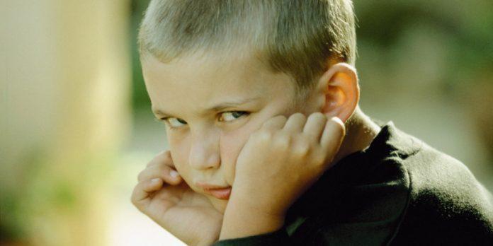 Дисфория это пониженное настроение: симптомы,лечение