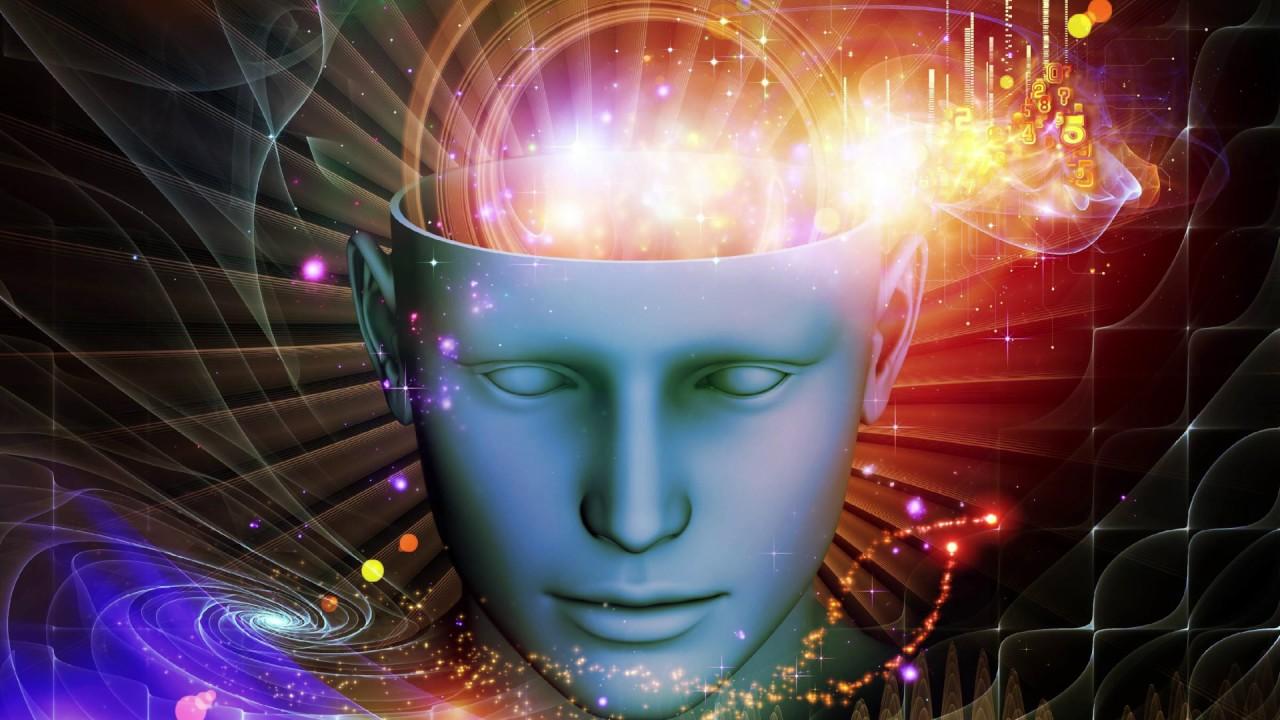 Тета-хилинг: что это — секреты исцеляющей медитации
