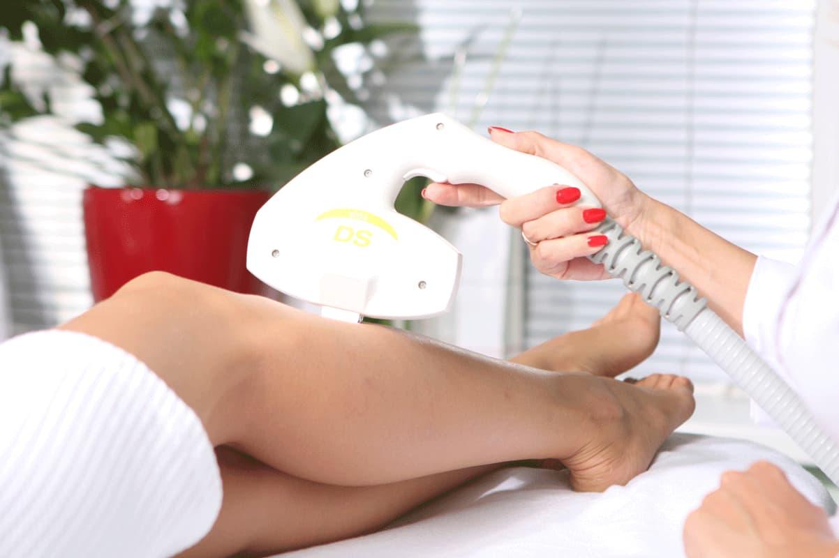 Как пользоваться шугаринг пастой (сахарная паста) в домашних условиях - волосовед