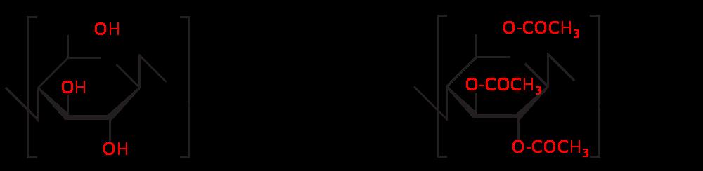 Целлюлоза, свойства, получение и применение | allbreakingnews.ru