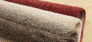 Ковролин в интерьере: пылесборник или практичное решение, плюсы и минусы