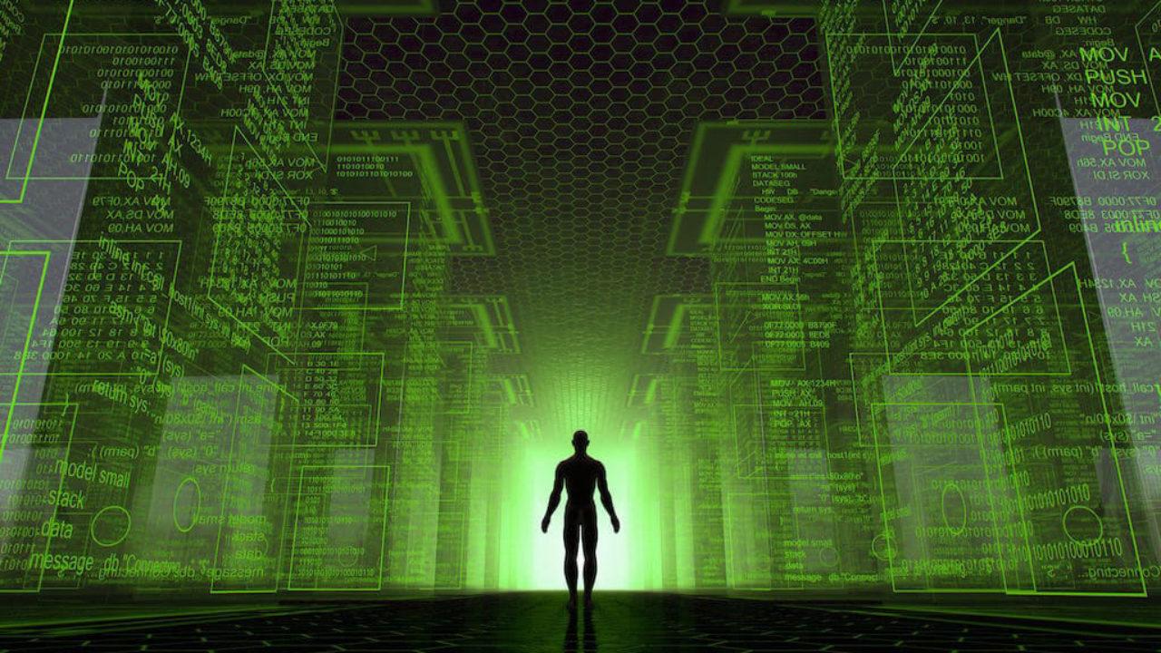 Бизнес-симуляция — википедия. что такое бизнес-симуляция