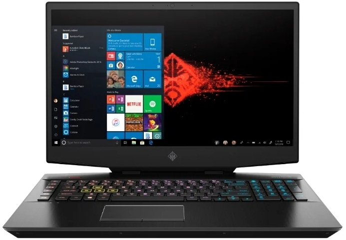 Отличие ноутбука от нетбука и стационарного компьютера