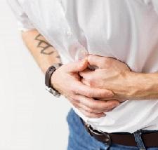 Острый панкреатит — википедия