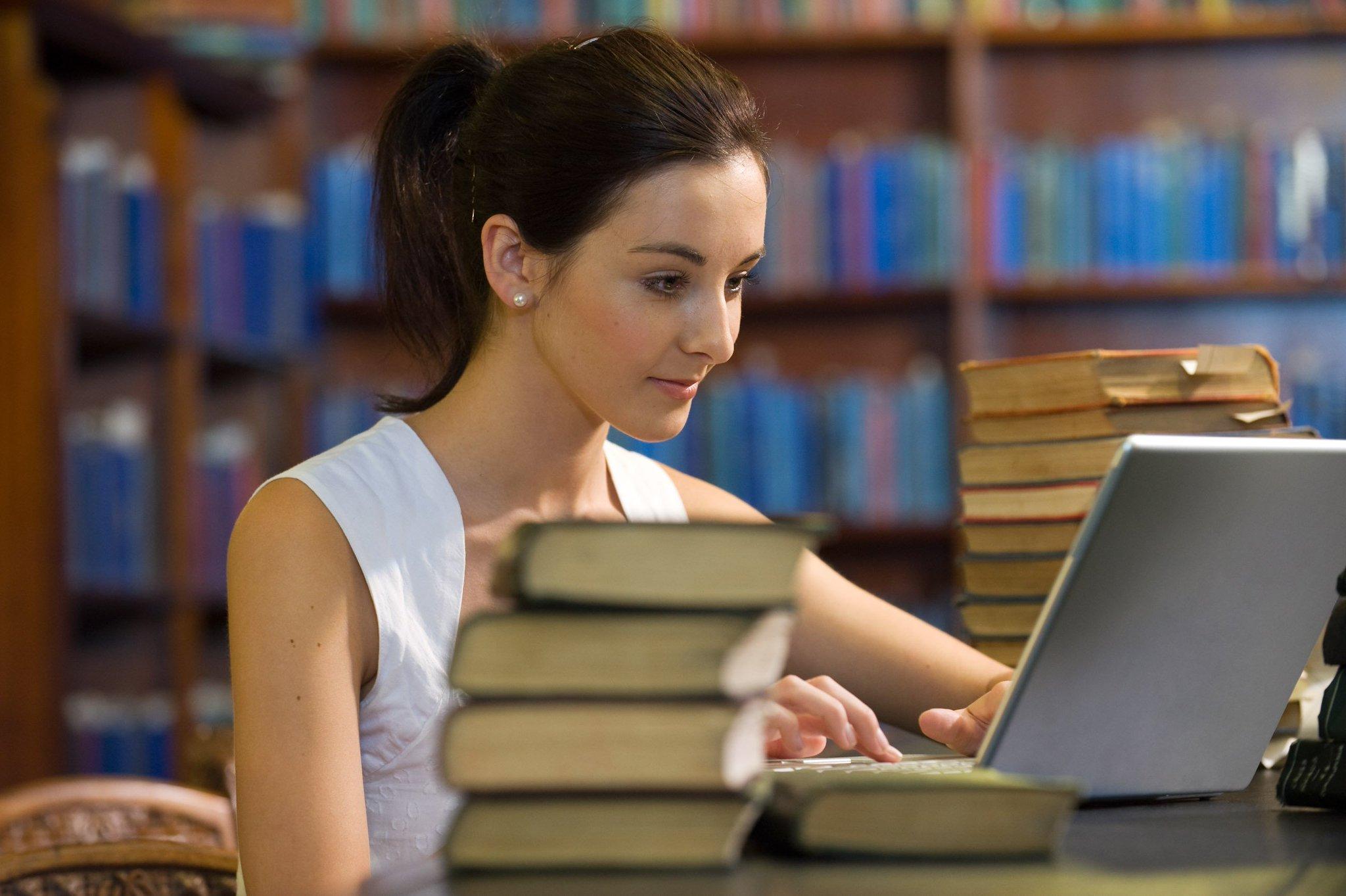 Знание — википедия с видео // wiki 2
