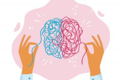 Что такое психическое здоровье: взгляд со стороны психологии / психотерапии / хабр