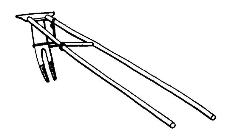 Соха (орудие) — википедия с видео // wiki 2