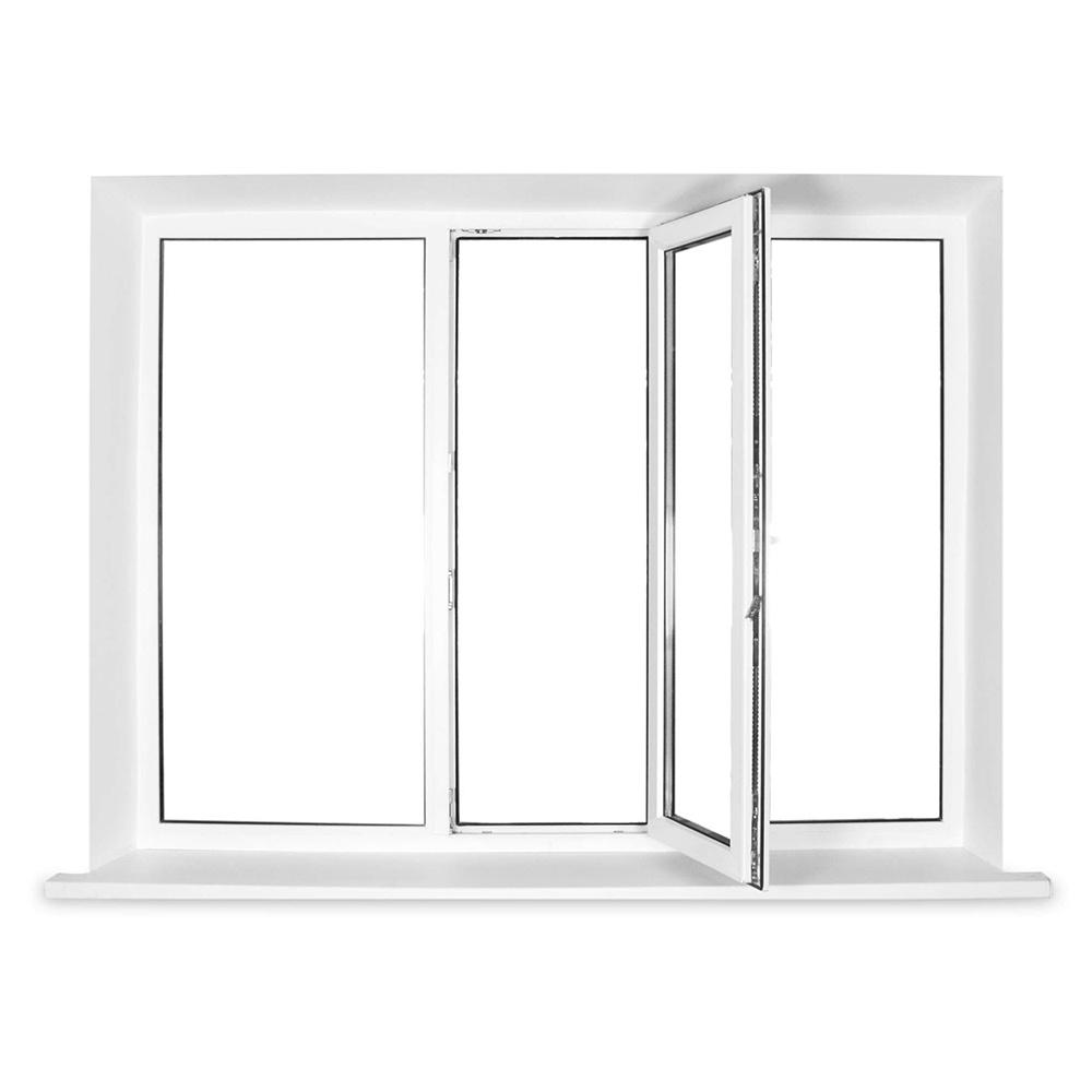 Что такое углеводное окно и зачем его закрывать