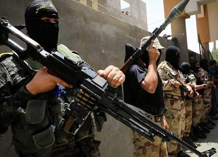 Джихад — это что такое? значение слова «джихад». что такое джихад в исламе? : labuda.blog джихад — это что такое? значение слова «джихад». что такое джихад в исламе? — «лабуда» информационно-развлекательный интернет журнал