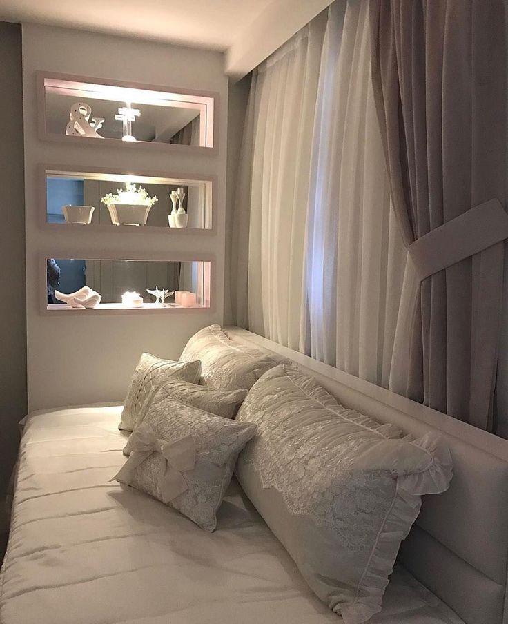 Кровати, фото популярных конструкций, разновидности, материалы, формы