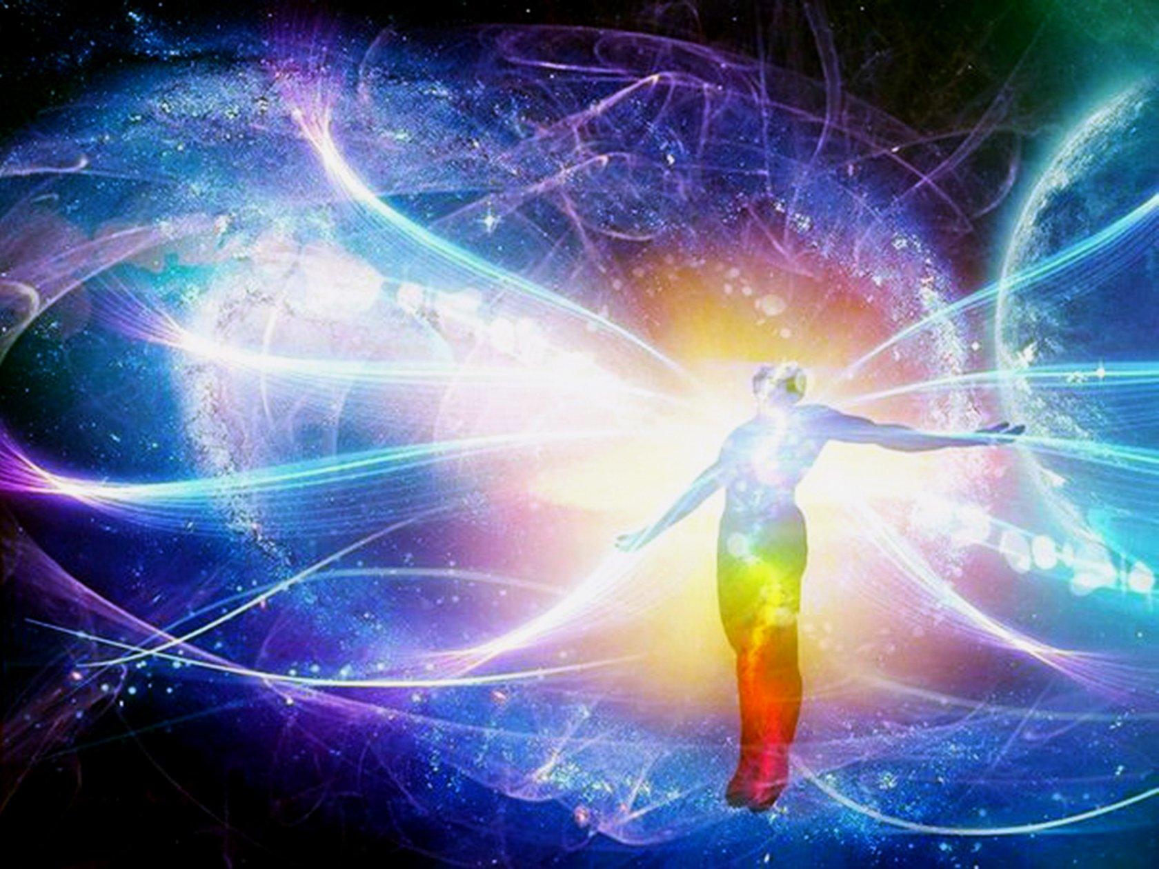 Духовность что это такое