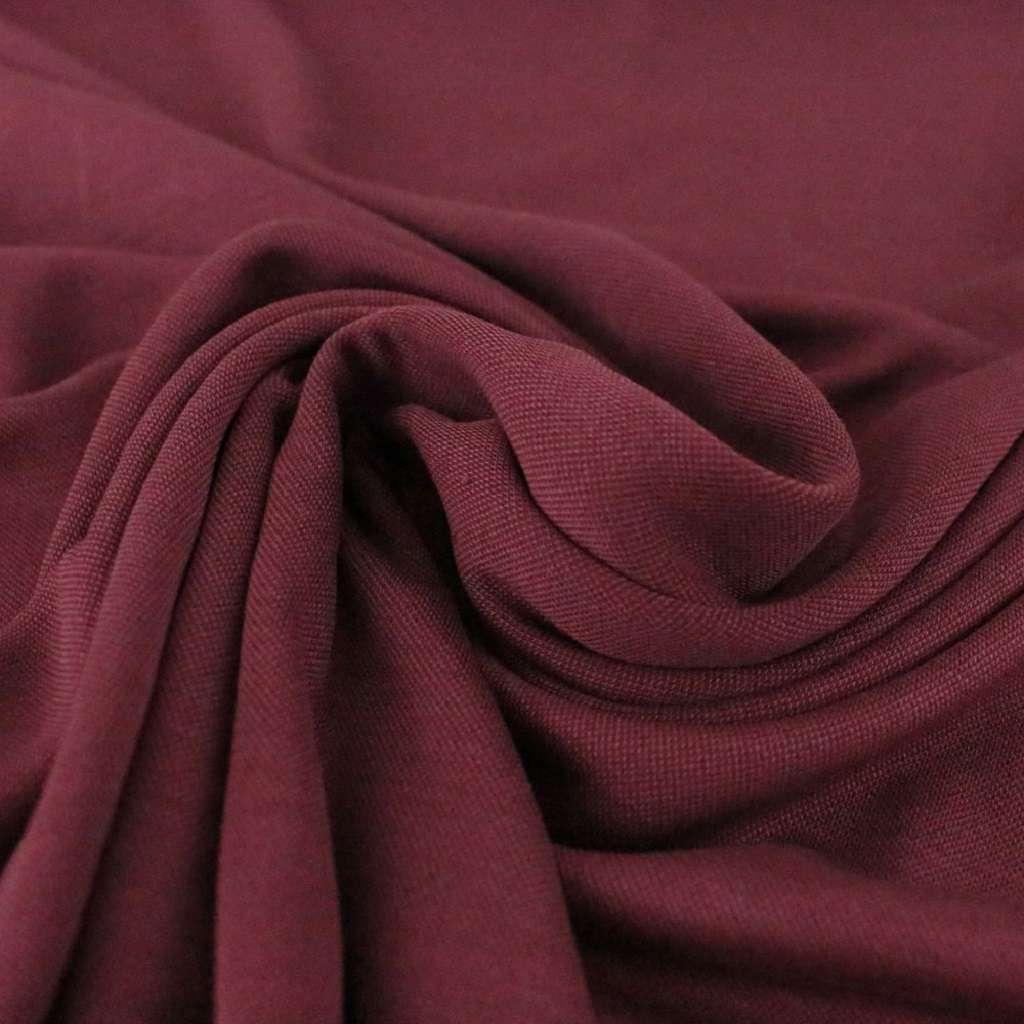 Модал — что за ткань, натуральная или нет, отзывы, свойства, состав
