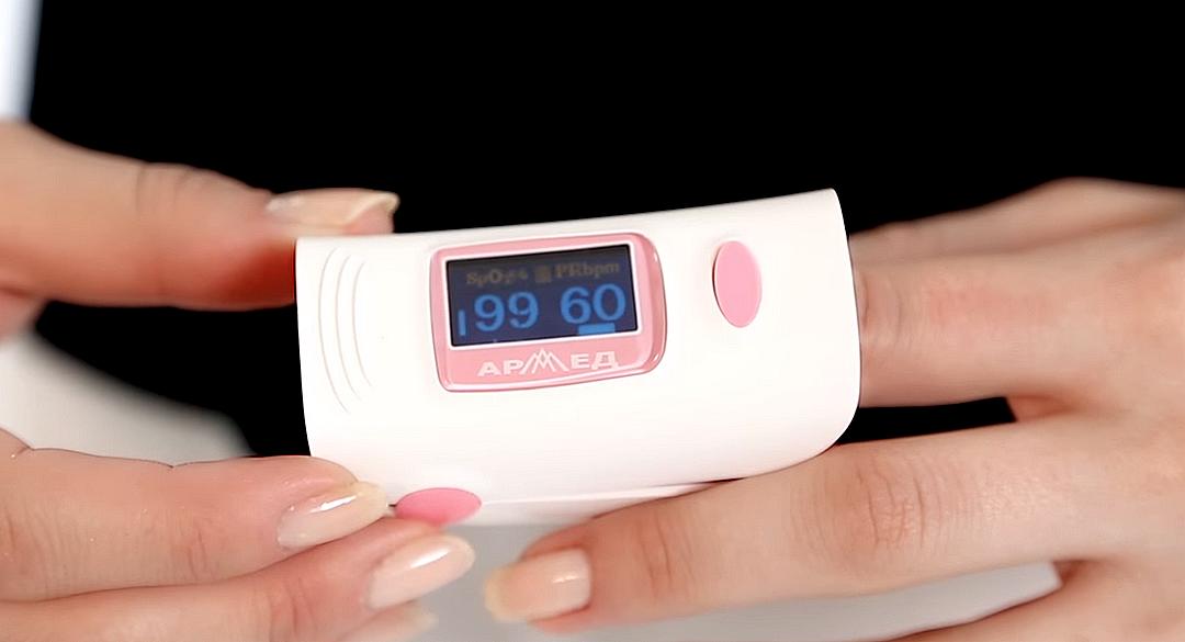 Краткая история метода | пульсоксиметрия | мониторинг дыхания: пульсоксиметрия, капнография, оксиметрия. | медицинская литература | медицинский справочник
