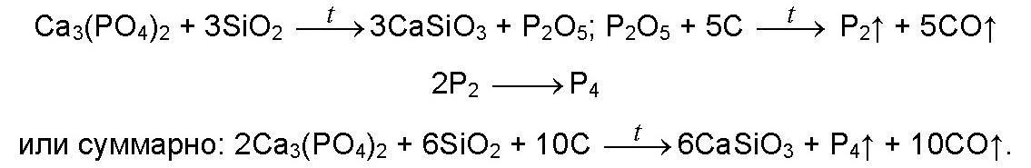Фосфор: в каких продуктах содержится, полезные свойства, суточная норма, избыток и недостаток