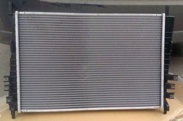 Радиатор — википедия. что такое радиатор