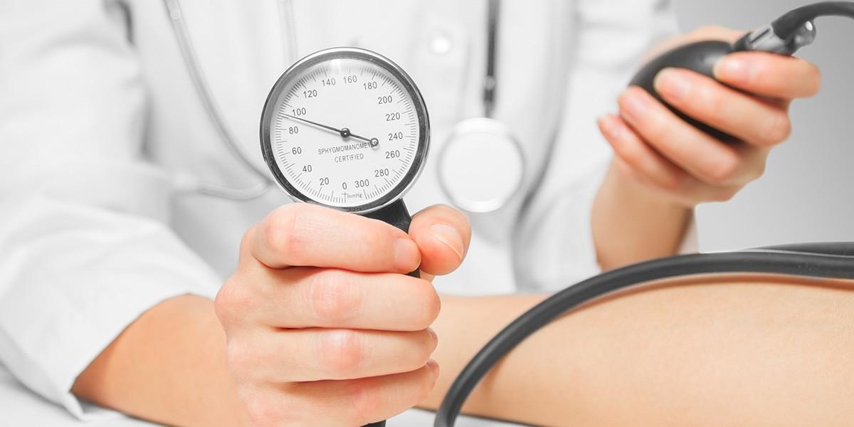 Гипотония: что это такое, симптомы, причины и лечение