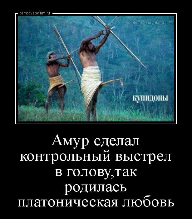 Платонические отношения это как, что это за чувства, любовь, дружба между мужчиной и женщиной. тесты