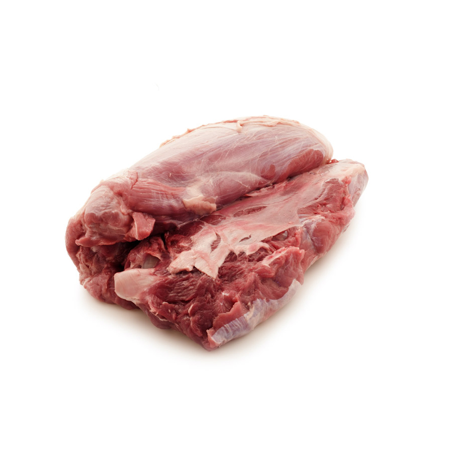 Голяшка говяжья: рецепты