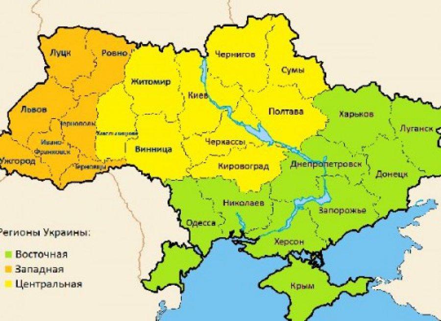 На украине назвали настоящую причину отказа нато и ес принимать киев