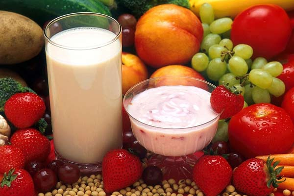 Состав грудного молока   | материнство - беременность, роды, питание, воспитание