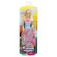 Кукла реборн - игрушка не для детей