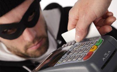 Как доказать мошенничество? статья 159 ук рф. мошенничество