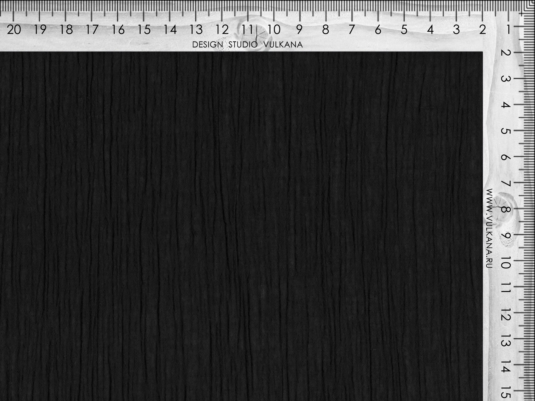 Подробное описание коттона: свойства ткани