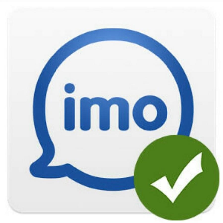Как работает приложение имо?