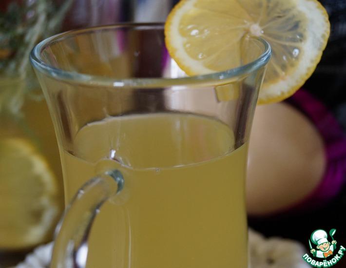 Как приготовить лимонад дома: лучшие рецепты со всего мира