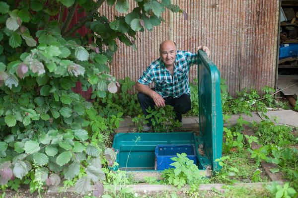 Локальные очистные сооружения: проектирование для канализации частного дома. что это? автономные лос хозяйственно-бытовых стоков для дачи и другие варианты