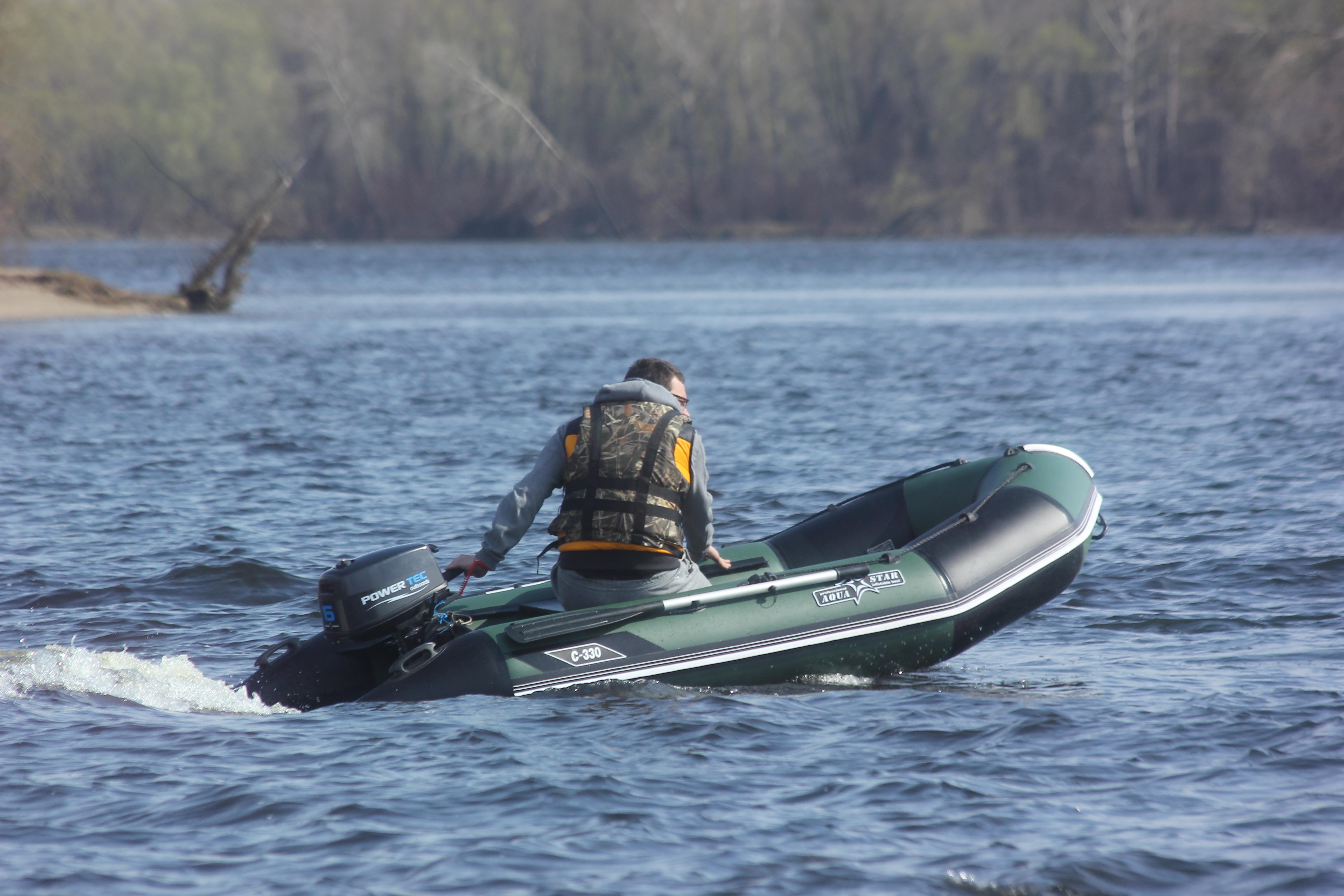 Глиссер - что это такое? стеклопластиковые лодки