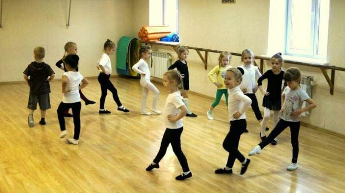 Ритмическая гимнастика - особенности, комплекс упражнений и рекомендации