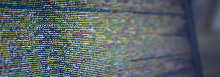 Какой язык программирования учить новичку
