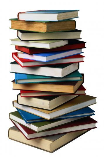 Художественная литература — википедия. что такое художественная литература