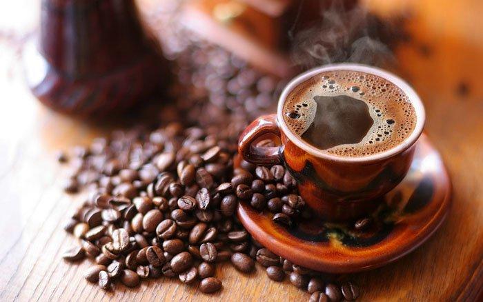 Гид по кофеину: действие, эффекты, правильные и смертельные дозы – зожник     гид по кофеину: действие, эффекты, правильные и смертельные дозы – зожник