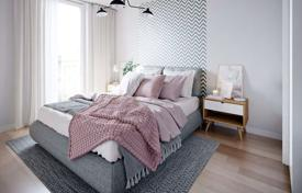 Типовая планировка квартиры — от «сталинок» до современного жиль