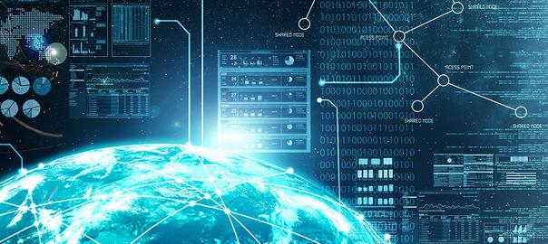 Цифровая экономика в современном мире | статья в журнале «молодой ученый»