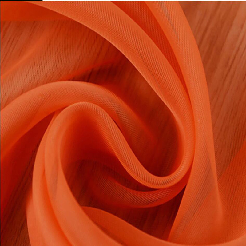 Ткань капроновая — свойства, применение, техническая, характеристики, недостатки