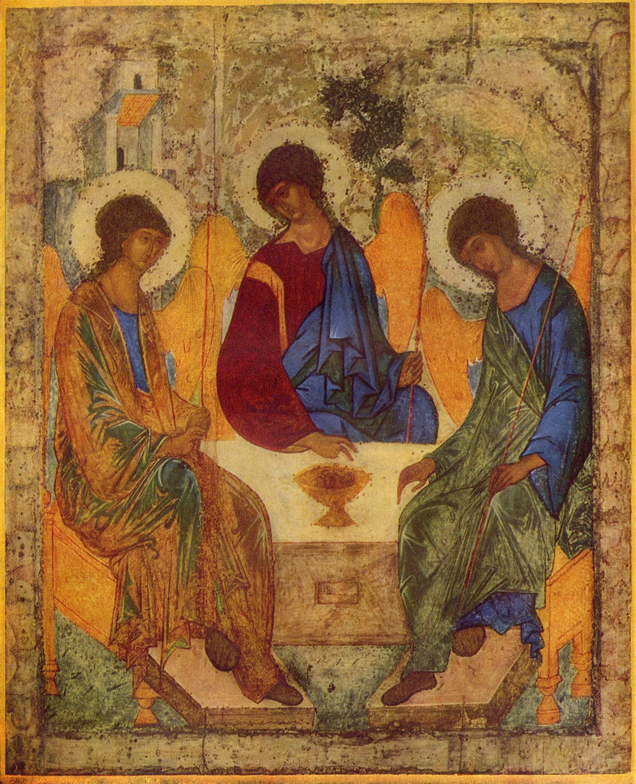 Катехизис — что это? православный катехизис  католический катехизис — нло мир интернет — журнал об нло