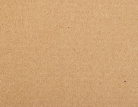 Крафт бумага что это и можно ли ее использовать для теплоизоляции?
