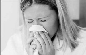Фронтит: симптомы и признаки, лечение, левосторонний, правосторонний, двусторонний фронтит, чем опасен